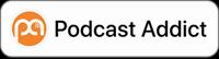 Postcast Addict_200